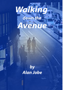 avenue-cover-alanJobe
