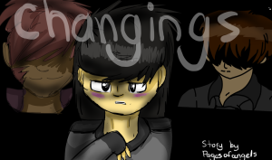 changings