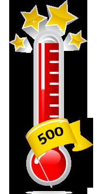 leaders_500_success