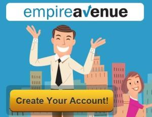 empire_avenue
